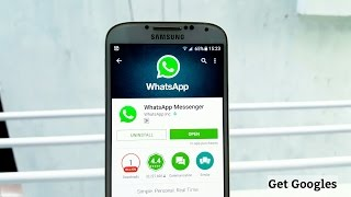 6 WhatsApp New Features You Should Know About | Marshmallow 2016
