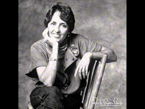 Joan Baez - Just A Closer Walk With Thee