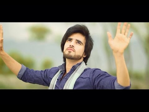 Gulzar Hairan's Tuba New Official Music Video 2014 HD By AWAP Video