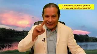 Reinaldo dos Santos en Vivo