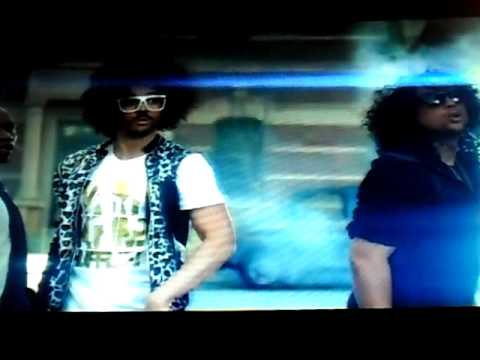 Lmfao - Party Rock Anthem Ft. - Official Music Video video