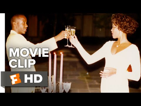Whitney Movie Clip - Mrs. Brown (2018) | Movieclips Indie