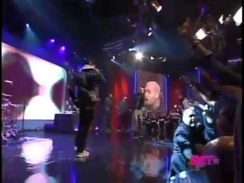 Chris Brown Feat. Tyga & Kevin Mccall - Deuces Live Bet. video