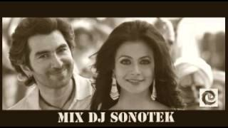 Tor Ek Kothay Love In The Mix Dj  Sonotek