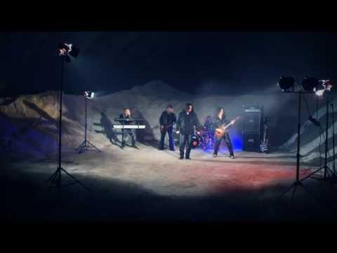 Vida Rock Band - Álmok útján HD Klip (szerzői Változat)