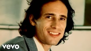 Watch Jeff Buckley So Real video