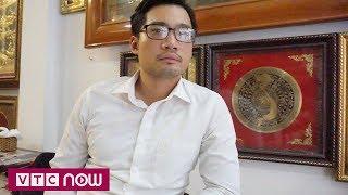 Vụ nữ sinh tố giảng viên gạ tình, luật sư nói gì? | VTC9