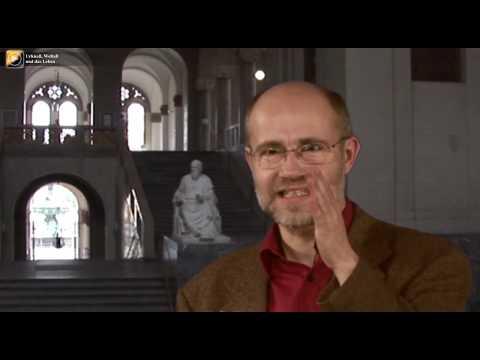 Hatte die Welt einen Anfang, den Urknall? | Harald Lesch