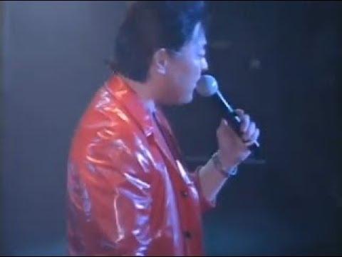 KAMEN RIDER BLACK RX - Takayuki Miyauchi - Subete Wa Kimi Wo Ai Suru Tame Ni - SHS 2000
