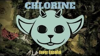Twenty One Pilots - Chlorine (Spanish Version) [Short]