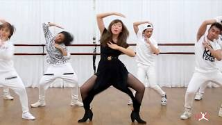 download lagu Boa The Shadow Dance Cover Kpop Dance Cover Indonesia gratis