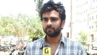 Dont illegally  download Savaale samaali songs - Ashok Selvan