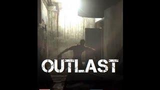 Game | Descargar e Instalar Outlast PC Full Español Version Reloaded 2013 | Descargar e Instalar Outlast PC Full Español Version Reloaded 2013
