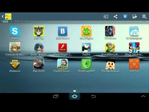 Как сделать скриншот экрана планшета самсунг - Нева Систем Плюс