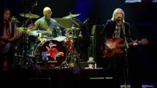 Watch Tom Petty & The Heartbreakers Free Fallin