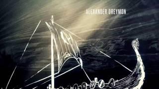 Musique The Last Kingdom Soundtrack (Official) - Eivør & John Lunn