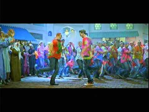 Wallah Re Wallah Full Song Tees Maar Khan | Akshay Kumar Katrin...