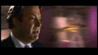 Speed Racer Movie Trailer 2008