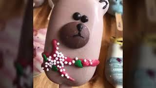 Cake Pop Demons Bakery 0919831849