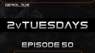 "VIdeo Game Board Games? ""Bioshock Board Game"" 