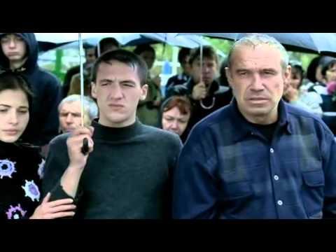 Валерий Курас По капельке