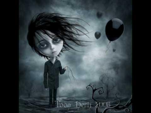 Nazran To Durr---master saleem (GuRu)