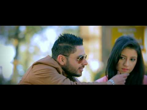 Cycle- Navdeep Saprai | Full Song Official Video | Brand New Punjabi Songs 2014 video