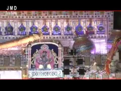 Kholdiya Bhandar Khatu Wale Ne| Khatu Shyam Bhajan 2014 | Pappu Sharma  | Hindi Devotional video