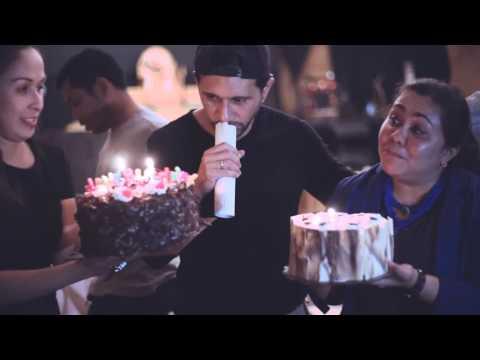 Happy Birthday Ka Denny ! w/ GlorifyTheLordEnsemble