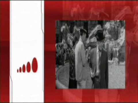 Educazione grilliniana- Il dvd di Casaleggio e i suoi comandamenti per il Movimento 5 Stelle