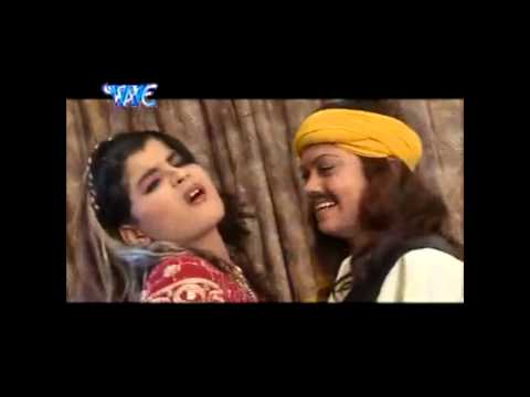Saket Hota Raja Ji.flv video