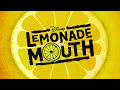 Lemonade Mouth de Trailer