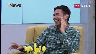 Download Lagu Bongkar Alasan Surya Sahetapy Menolak Diajak Ta'aruf Part 02 - Good Friend 22/05 Gratis STAFABAND