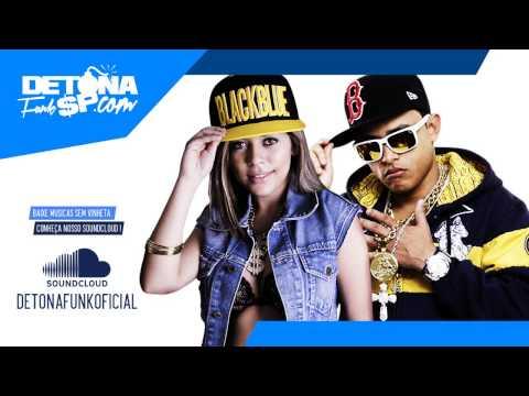MC Bella e MC Bio G3 - Ele se amarra (Head Media) Lançamento Oficial 2014