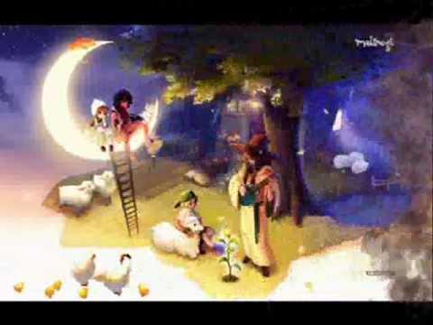 CA Anthem - EK junoon tha - Video Song.Mp4