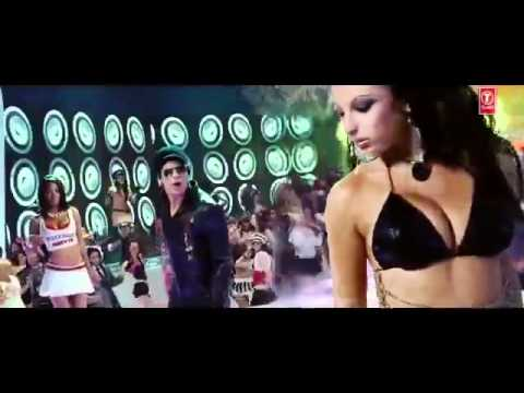 Criminal - Ra One - HD (Full Video...