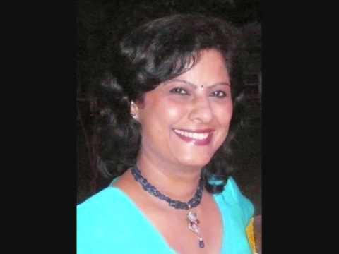 Waqt Ne Kiya Kya Haseen Sitam = Geeta Dutt - (Kagaz Ke Phool...
