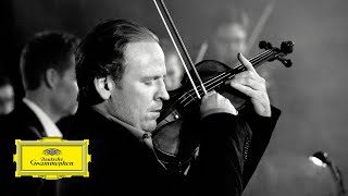 Recomposed By Max Richter Vivaldi The Four Seasons Summer Official Audio