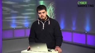 Новые форматы офферов и удобство работы с ними. Денис Кучумов