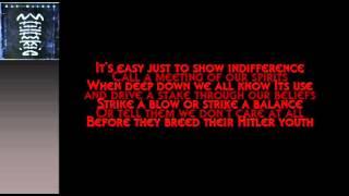 Watch Stiltskin Some Of All My Fears video
