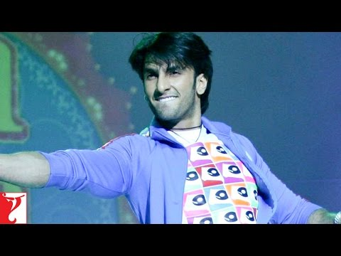 Live Chat With Ranveer Singh - Part 2 - Band Baaja Baaraat