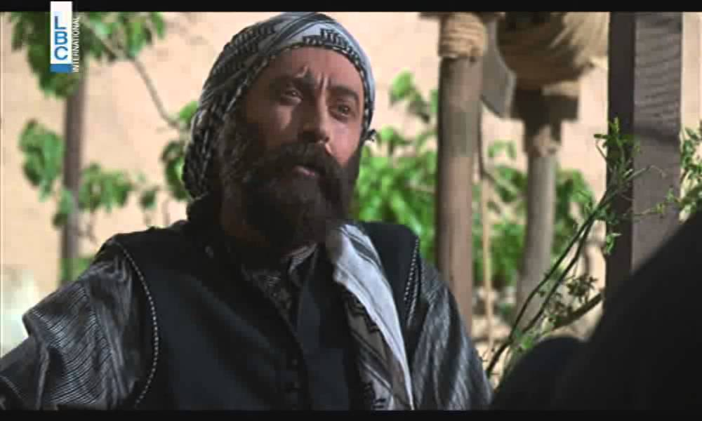 Ramadan 2014 - Bab Al Hara 6 - Upcoming Episode 8 - YouTube