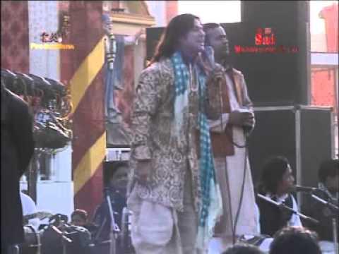 Jogiya Jogiya ,hamsar Hayat Nizami,sai Mahakhubh, Rahul Chabra,saimuskan video