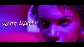 Mr. Carly ft. Edgar Domingos - Quem Manda (OFFICIAL VIDEO)