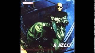Watch R. Kelly Baby, Baby, Baby, Baby, Baby video
