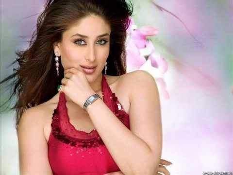 Top 10 indian songs Kareena Kapoor
