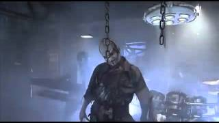 Клип Mushroomhead - 12 Hundred