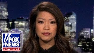 Michelle Malkin rips Pelosi for using