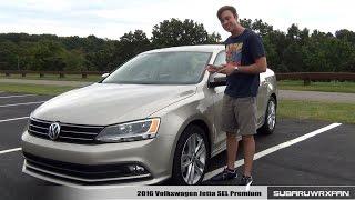 volkswagen jetta cars - news videos images websites wiki