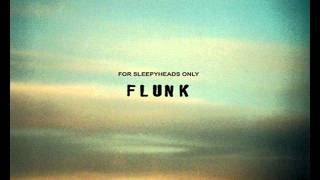 Watch Flunk I Love Music video